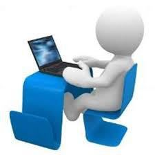 Solicite nossos serviços de Criação de websites