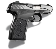 New Remington R51 9mm $379 - Loading that magazine is a pain! Get your Magazine speedloader today! http://www.amazon.com/shops/raeind
