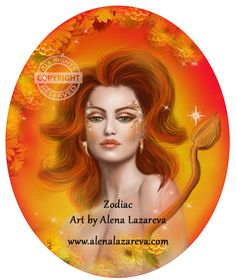 https://flic.kr/p/r9P1kg | leo | this picture stock here : www.dreamstime.com/stock-illustration-horoscope-zodiac-fa...