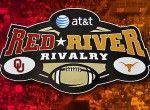 Oklahoma (3-1) is a 3 1/2 Point Favorite Over Texas (4-1) in the Red River Rivalry