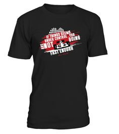 FORMULA ONE SPECIAL EDITION  #gift #idea #shirt #image #funny #campingshirt #new