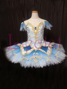 バレエチュチュバレエ衣装