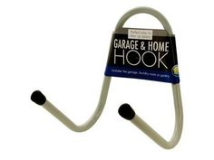 Garage & Home Hang-All Hook