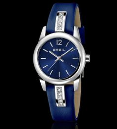 Orologi Breil Donne 2016: i Modelli più Trendy del Catalogo orologi breil donne 2016 prezz