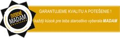 Kabelka FLORENCE   KabelkyMADAM.sk