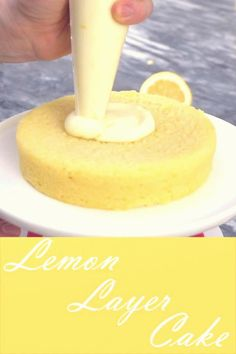 #Lemon #cake #frosting #perfect #lemoncake How to make a 3 tier lemon cake with an ombre buttercream frosting Perfect for Wedding cakesbrp classfirstletterYou are in the right place about perfectpWhen you use this pen which requires a exclusive size the width and height of the pen are also very important to you We therefore wanted to provide information about this The width of this pin is 720 br The pin height is determined as 1080You can conveniently use the pen in places where this… Chicken Salad Nutrition, Vegan Squash Soup, Tres Leches Cake, Ombre Cake, Buttercream Frosting, Cakes And More, Cheesecake Recipes, Vanilla Cake, Lemon