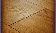 Pretty Lumber Liquidators Bamboo Flooring 250×150 Read More On Http://bjxszp