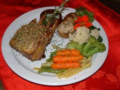 #rack of lamb, B & B, Lamb, Steak, Antiques, Room, Bedroom, Antiquities, Steaks, Antique