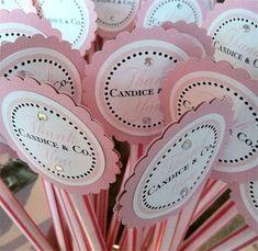 57 best candy buffet tags images candy buffet food tags dessert rh pinterest com