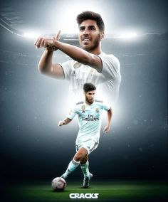 Search free marco Wallpapers on Zedge and personalize your phone to suit you. Messi And Ronaldo, Isco Alarcon, Foto Madrid, Football Wallpaper, Football Fans, Lionel Messi, Soccer Players, Champions League, Sport
