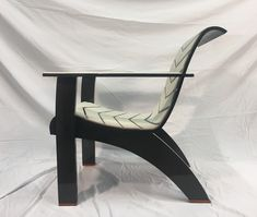 Carbon Fiber, Dining Chairs, Furniture, Home Decor, Dining Chair, Interior Design, Home Interior Design, Dining Table Chairs, Arredamento