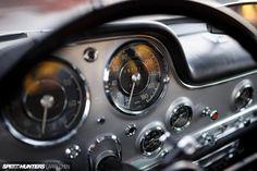 Larry_Chen_Speedhunters_SLS_AMG_BLACK_300SL-35
