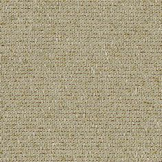 Spinel Fabric Color Selection – Guilford of Maine