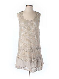 Check it out—Vertigo Paris Casual Dress for $426.99 at thredUP!
