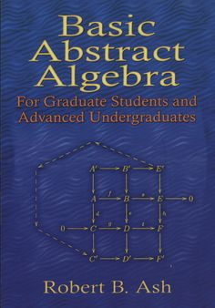 53 best group theory raccah algebra images on pinterest group rh pinterest com