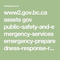 www2.gov.bc.ca assets gov public-safety-and-emergency-services emergency-preparedness-response-recovery embc preparedbc master_of_disaster_household_emergency_plan_fillable.pdf