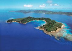Matangi Fiji