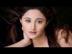 Lagu India Merdu Banget ~ Cewek Cantik Yang Nyanyi