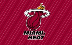 NBA Rumors: Miami Heat adds Beno Udrih; possibly Devin Harris over Baron Davis - http://www.sportsrageous.com/nba/nba-rumors-miami-heat-adds-beno-udrih-possibly-devin-harris-baron-davis/41634/