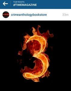 """CKKE PUBLISHING   CRIME ANTHOLOGY BOOKSTORE  A Leader In Independent Publishing - Ranked # 1 Unanimously By GOOGLE,  BING & YAHOO!!!  Presents: """"DRUG DEALER"""" The Series  #bestdrugcrimenovelserieson the planet  Visit: drugdealerthenovel.com"""