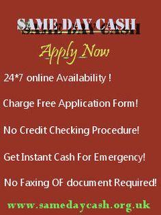 payday loans joplin mo