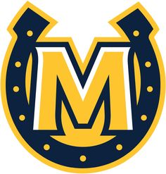 Murray State Racers Alternate Logo on Chris Creamer s Sports Logos Page -  SportsLogos. A virtual museum of sports logos 25866a337