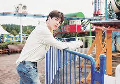 Park Ji Min, Bts Bangtan Boy, Bts Jimin, Jhope, Taehyung, Busan, Jikook, Mochi, K Pop