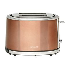 Candy Rose Pink 4 Slice Toaster Dunelm My Kitchen And