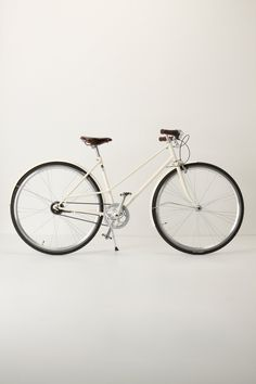 Abici Sveltina Donna Bicycle
