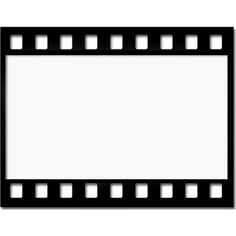 Film strip template ❤ liked on Polyvore featuring frames, backgrounds, borders, fillers, extras and picture frame