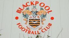Blackpool: At least 59 expressions of interest to buy League One club Bbc Football, Sport Football, Football Dress, Blackpool Fc, English Football League, Dress Ideas, Premier League, The Past, Seasons