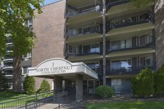 1 N Chestnut Ave Unit 1A, Arlington Heights, Illinois 60005 MLS #09220403 $239,000 Wonderfully updated condo in awesome location! Light and bright corner unit with balcony. Open floor plan has eat-in area, upgraded cabinets, stainless steel appliances, granite counter tops, and big pantry. #RealEstate #Condo
