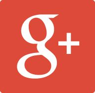 What is Google Plus? A Complete User Guide. (Videos and Blog) - Martin Shervington