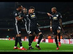 What is the Milly Rock dance Jesse Lingard's Manchester United goal celebration explained Lingard Manchester United, Arsenal Vs Manchester United, United Way, Man United, Milly Rock, Football Players, Jesse Lingard Celebration, Soccer, The Unit
