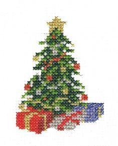 Google Image Result for http://www.wye.co.uk/download/pictures/Framecraft/Christmas_Tree_Card_Kit.jpg