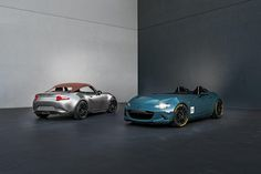 http://www.acquiremag.com/cars/mazda-lightweight-concepts
