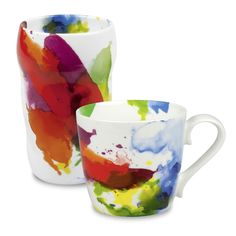 http://www.wayfair.com/Konitz-On-Color%21-Double-Walled-Grip-Mug-97031190633-KON1459.html