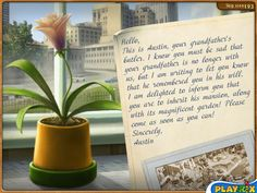 Cool flash game Gardenscapes™ to play some games visit my site @ http://unblockedgamesforschool.org