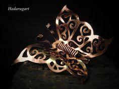 Artizan in cupru Copper Art, Lion Sculpture, Statue, Twitter, Sculpture, Sculptures