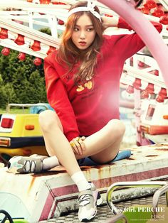 Lee Sung Kyung, Korean Actresses, Korean Actors, Weightlifting Fairy Kim Bok Joo, Girl Sday, Kim Woo Bin, Korean Celebrities, Korean Beauty, Asian Beauty