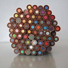bicocacolors: color