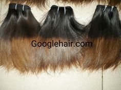Ombre Hair Extensions Natural Color Hair Styles Shopping Online Cheap For Women