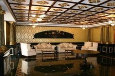 Get a fully furnished apartment in Dubai and UAE region.