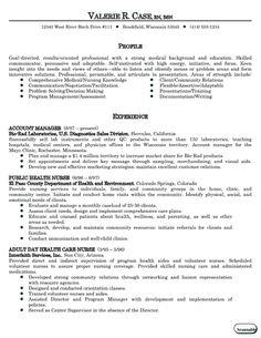 Resume Examples For Restaurant Jobs  HttpWwwLatestresumeInfo