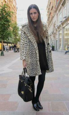 photo 348-faux-fur-jacket-.jpg