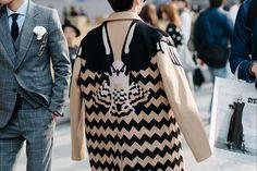 seoul street style: 23 тыс изображений найдено в Яндекс.Картинках