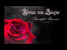 Only Piano - Beautiful Memories by Adrian von Ziegler
