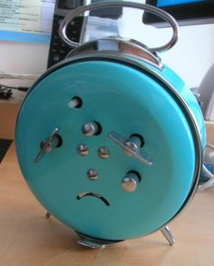 Visit: http://www.all-about-psychology.com/pareidolia-pictures.html to see a great collection of pareidolia (I see faces) pictures. #pareidolia #psychology
