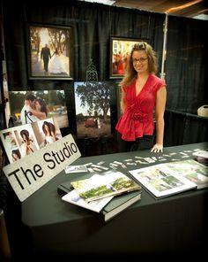 The Studio (photographer)
