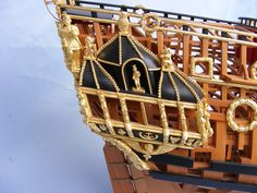 NRG-nautical research guild ship model photographic contest winners 2011